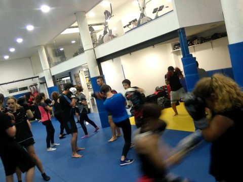 Fight&Fitness01