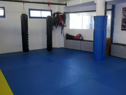 Fight&Fitness06