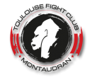 LogoTFCM-4clubs